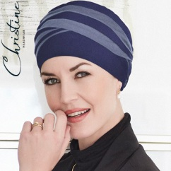 Christine HEADWEAR Kopftücher, Kappen und Turbane im Onlineshop Attractive24.de bestellen
